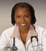 Loida Bonney, MD, MPH