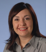Bree Weaver, MD