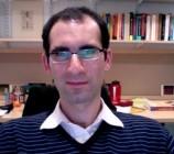 Yonatan Grad