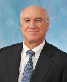 Myron S. Cohen, M.D.