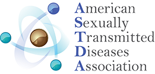 American Sexually Transmitted Diseases Association Logo