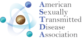 American Sexually Transmitted Diseases Association