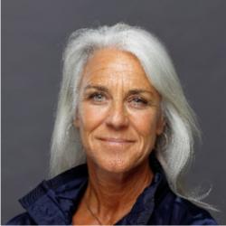 Beth Meyerson