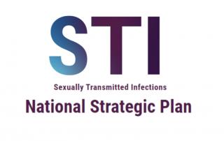 STI Plan