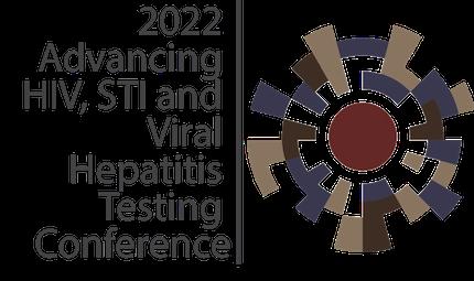 HIV Diagnostics Conference